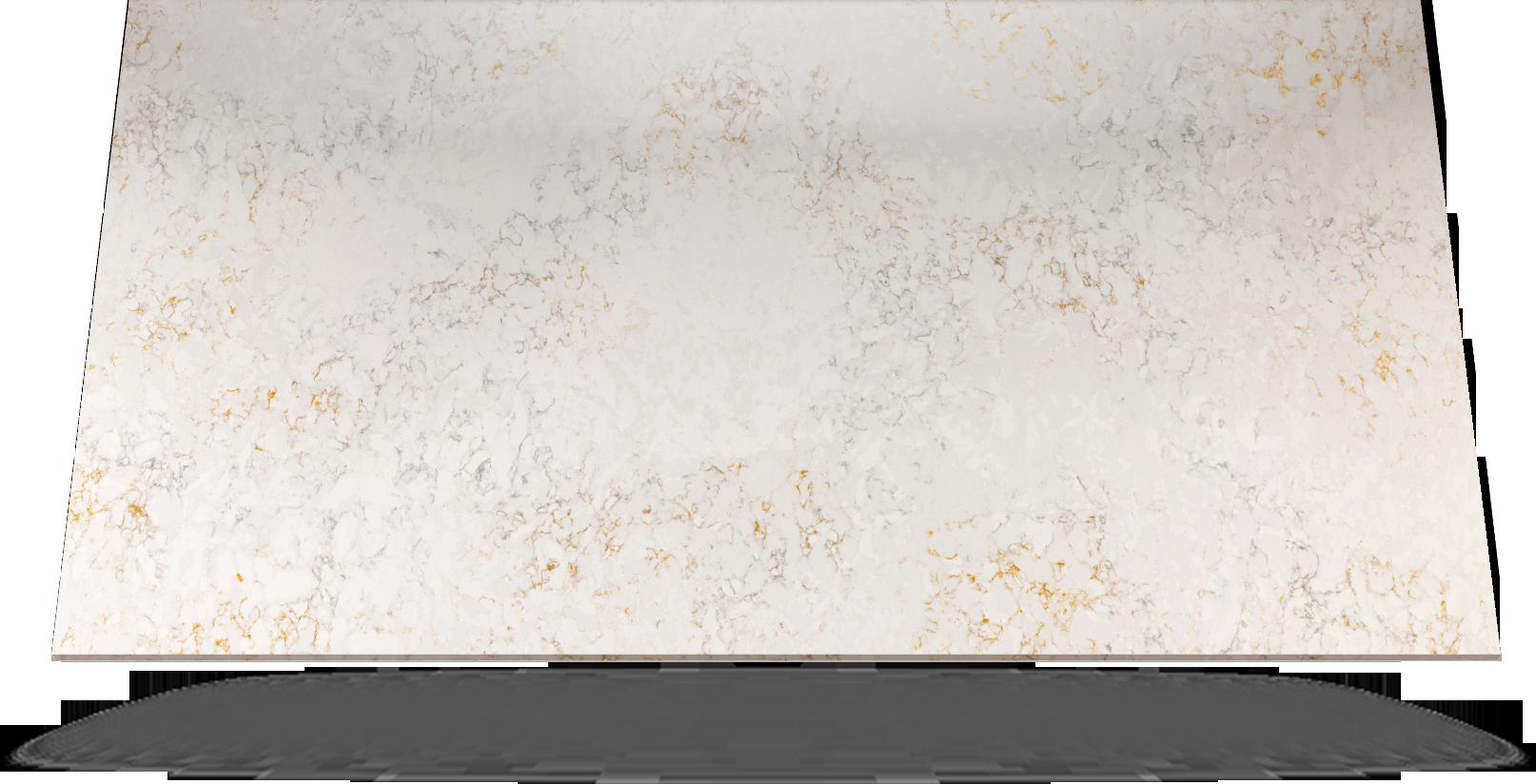 Image of tabla material in Downloads - Cosentino