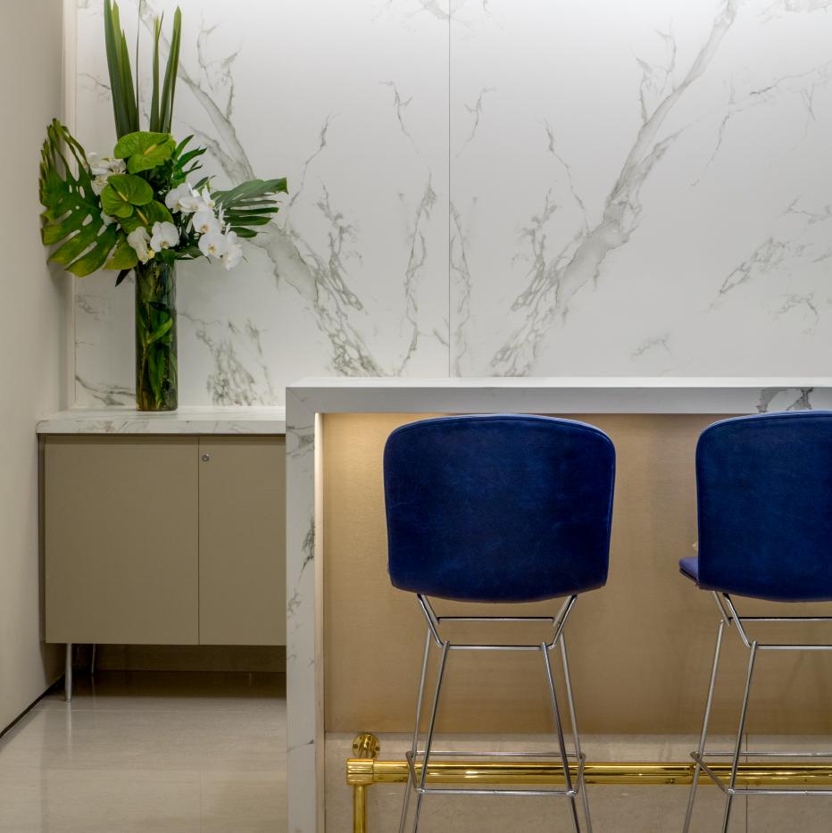 Image of Mesa de trabajo 12@2x 1 in Ombygninger - Cosentino