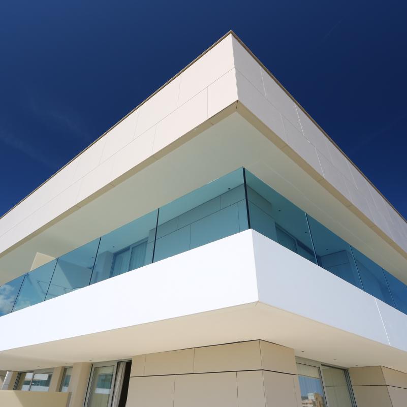 Image of Mesa de trabajo 16@2x 1 in Arkitektoniske løsninger - Cosentino