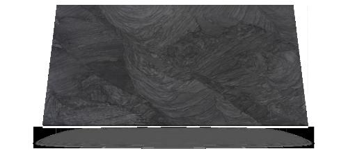 Image of Nilo Tabla 3D 1 in Nye Sensa Farver - Cosentino