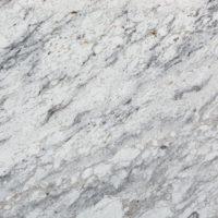 Sensa Protected Granite