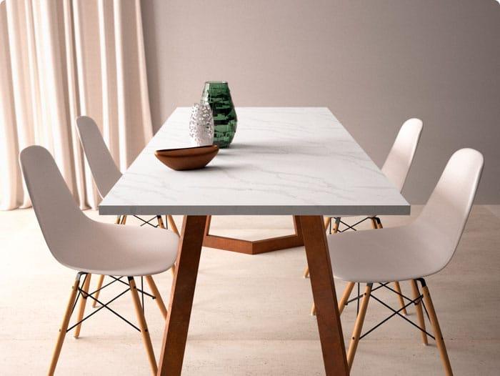 Image of 14 7 in Silestone | Flooring - Cosentino