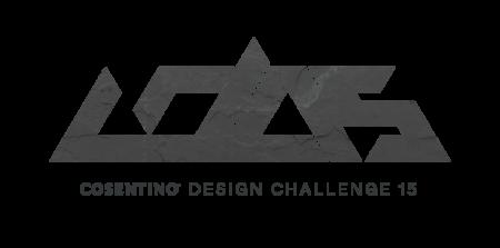 Image of CDC15 logo blacktext in Dekton® ist CO2-neutral über den gesamten Lebenszyklus - Cosentino