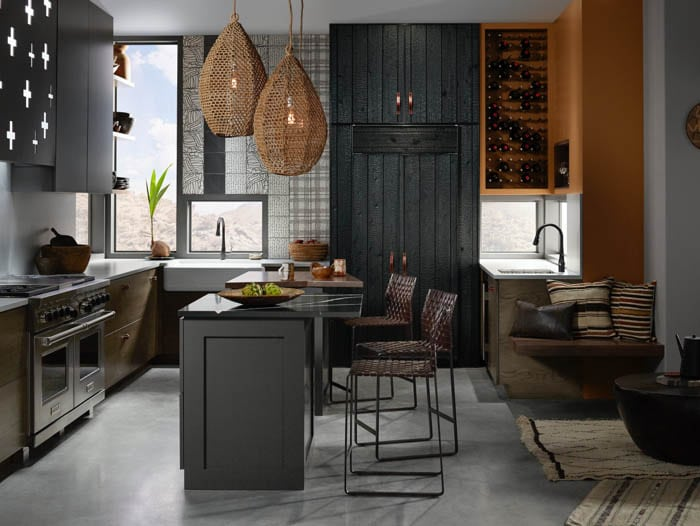 Image of 04 in Kitchens - Cosentino