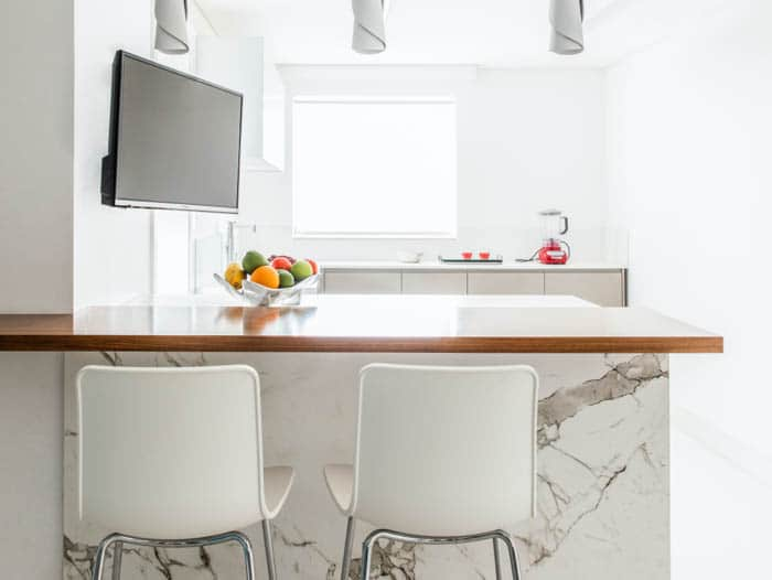 Image of 10 1 in Kitchens - Cosentino