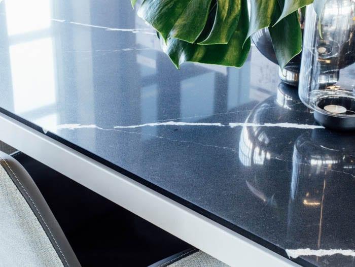 Image of silestone card 02 in Furniture - Cosentino