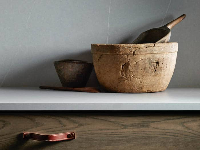Image of valor 02 in Kitchens - Cosentino
