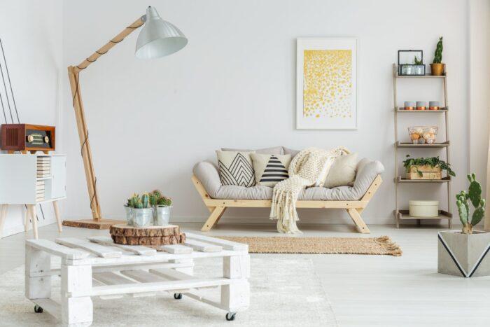 Image of raw4 1 in Home Cosentino - Cosentino