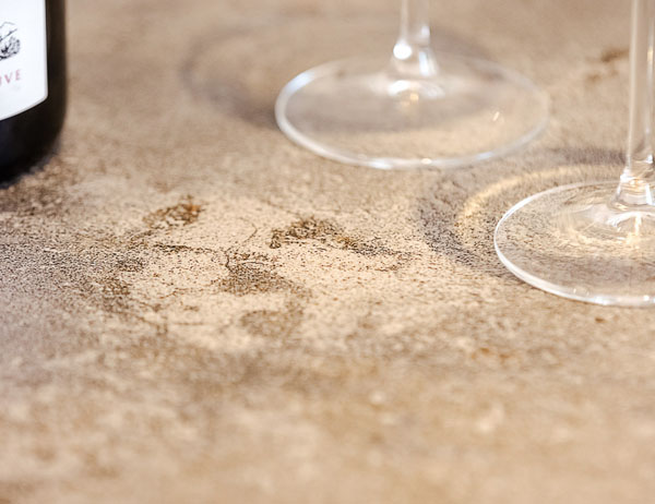 Image of 11 4 600x462 1 in Floor Coverings - Cosentino