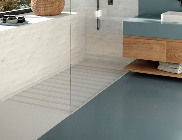 Image of 11 9 600x462 1 in Floor Coverings - Cosentino