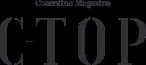Image of Recurso 3logo in C-Top Magazine - Cosentino