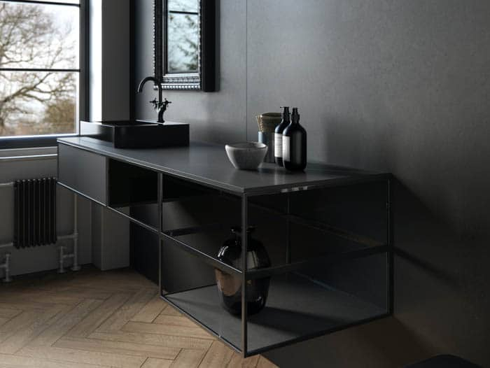 Image of 07 1 in Bathrooms - Cosentino