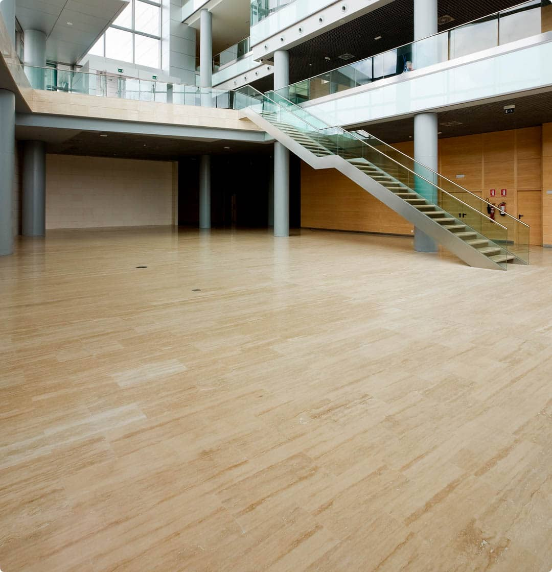 Image of 1 in Scalea | Flooring - Cosentino