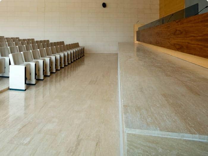 Image of 2 in Scalea | Flooring - Cosentino