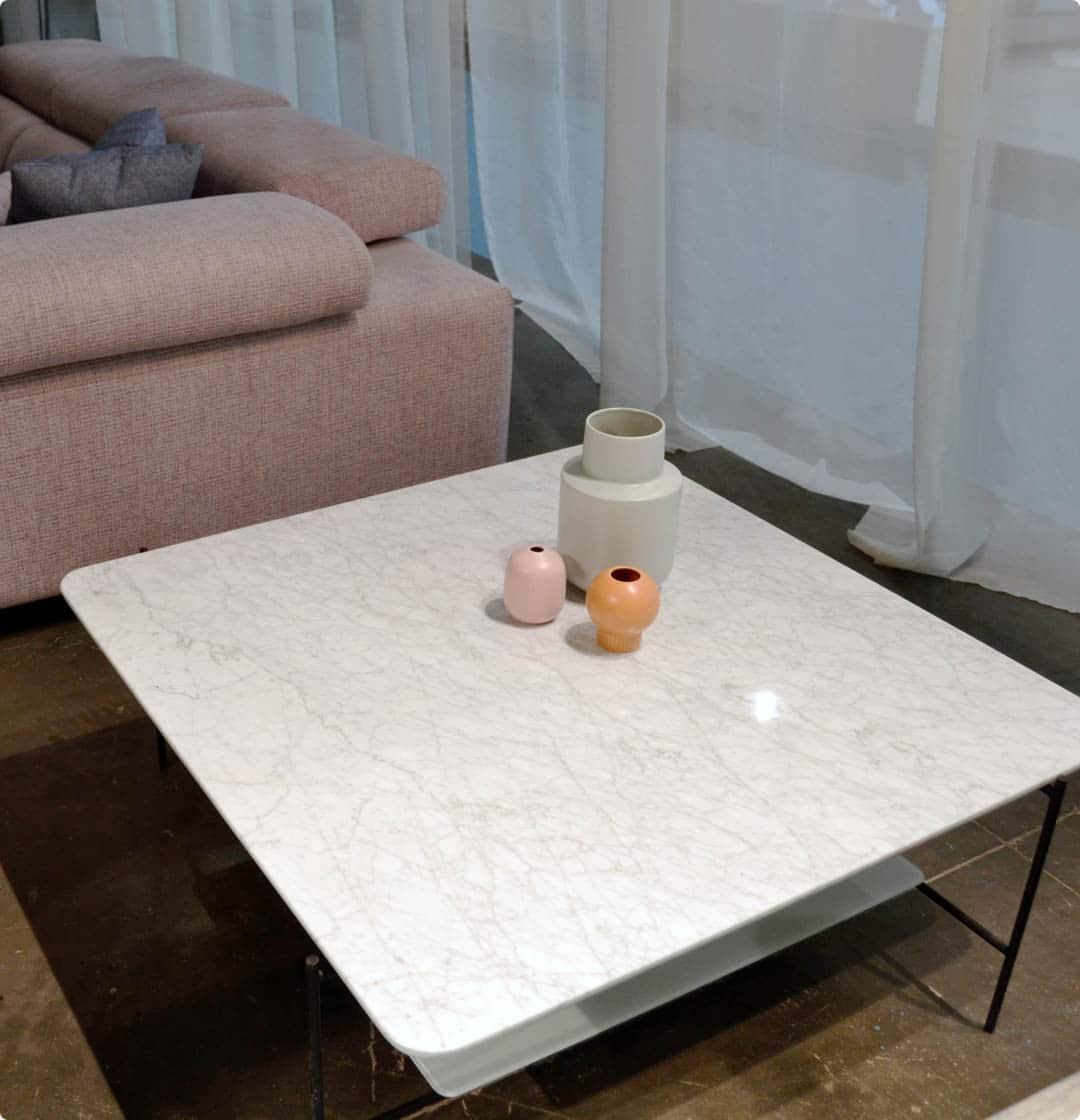 Image of 6 1 in Scalea   Furniture - Cosentino