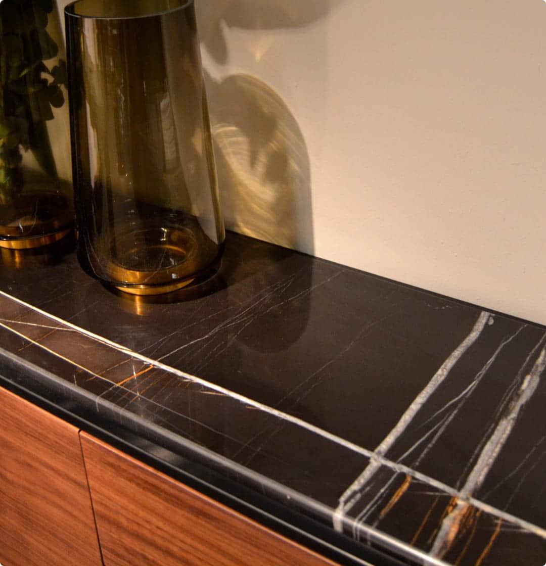 Image of 7 1 in Scalea   Furniture - Cosentino