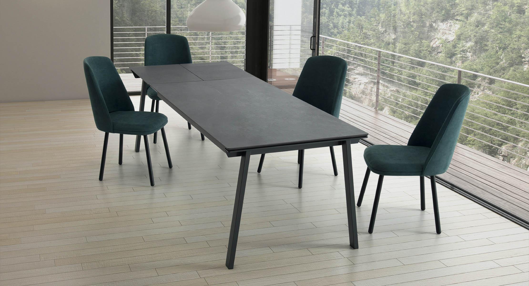 Image of modular large in Furniture - Cosentino