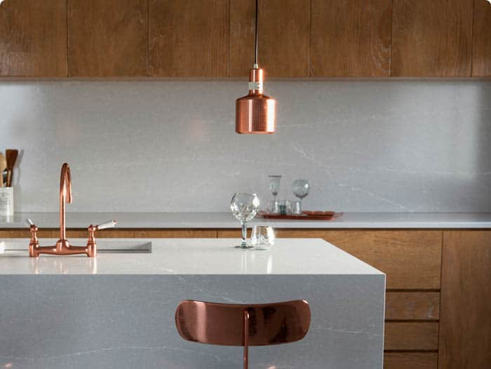 Image of 14 in What is Silestone - Cosentino