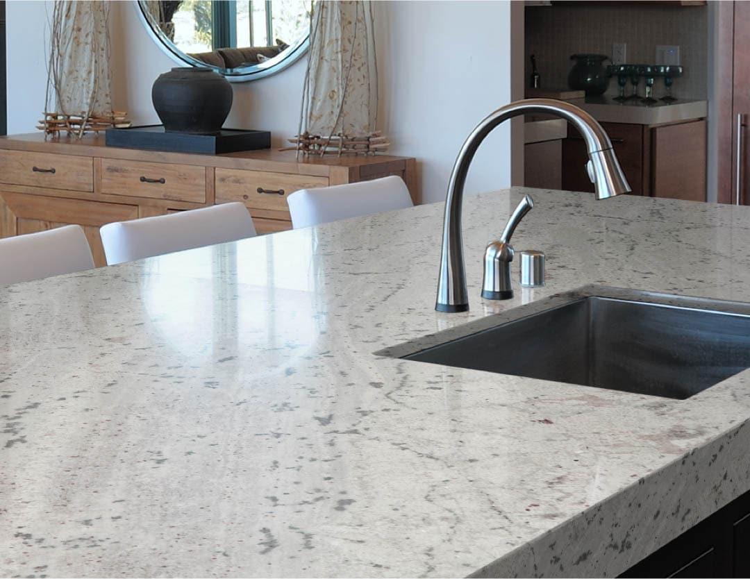 Image of foto 1 1 in Maintenance | Natural Stone - Cosentino