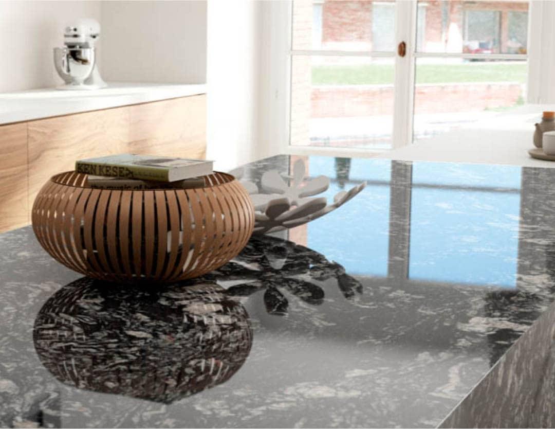 Image of foto 2 1 in Maintenance | Natural Stone - Cosentino