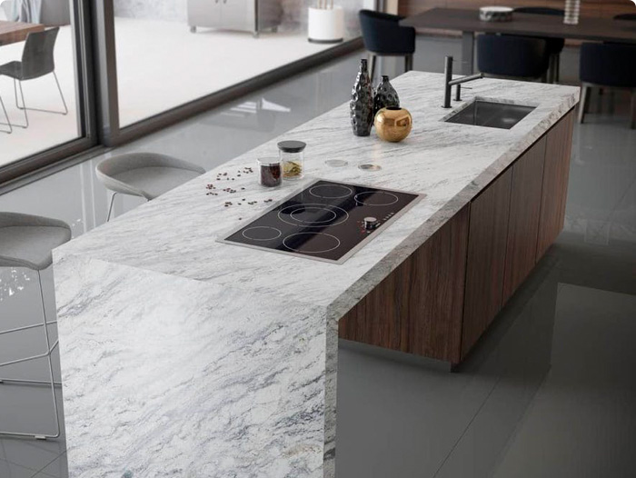 Image of 4 in What is Natural Stone - Cosentino