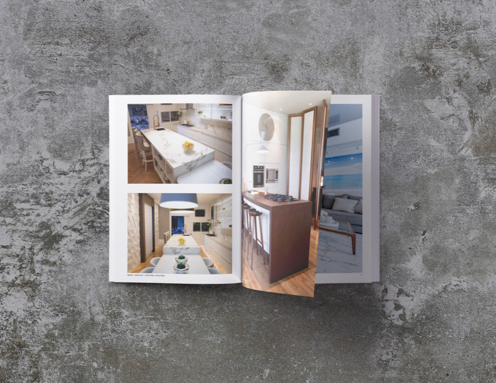 Image of dekton download document in Architectural Solutions - Cosentino