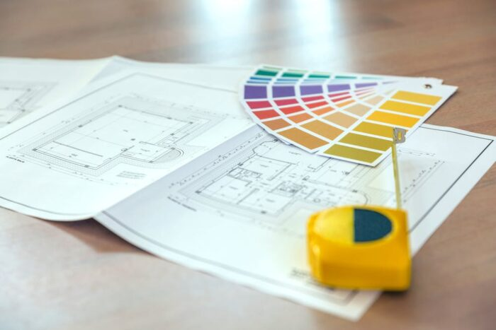 Image of shutterstock 732129025 in How to prepare for a renovation - Cosentino