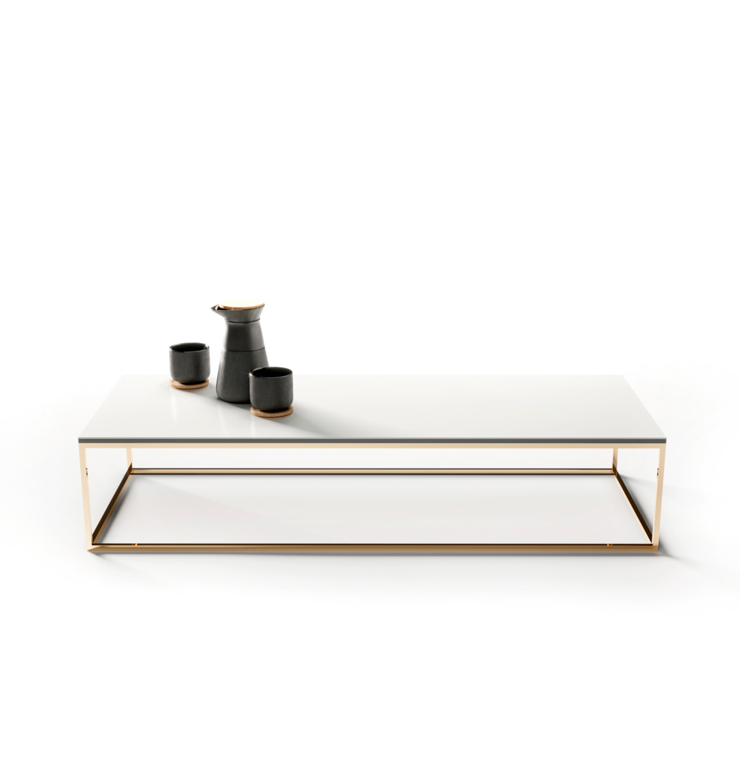 Image of Img Mobiliario in What is Silestone - Cosentino