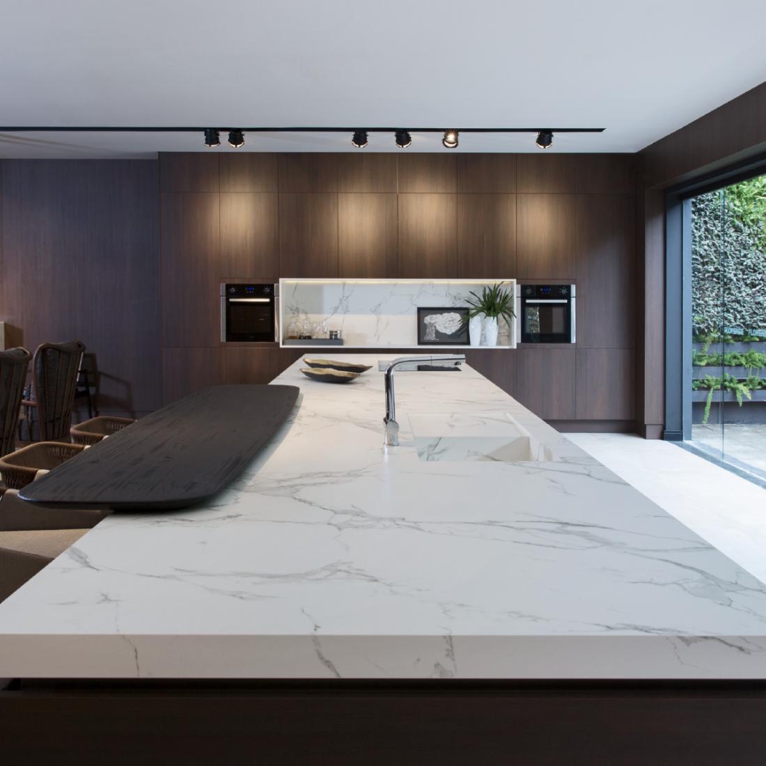 Image of Mesa de trabajo 6@2x in Kitchens - Cosentino