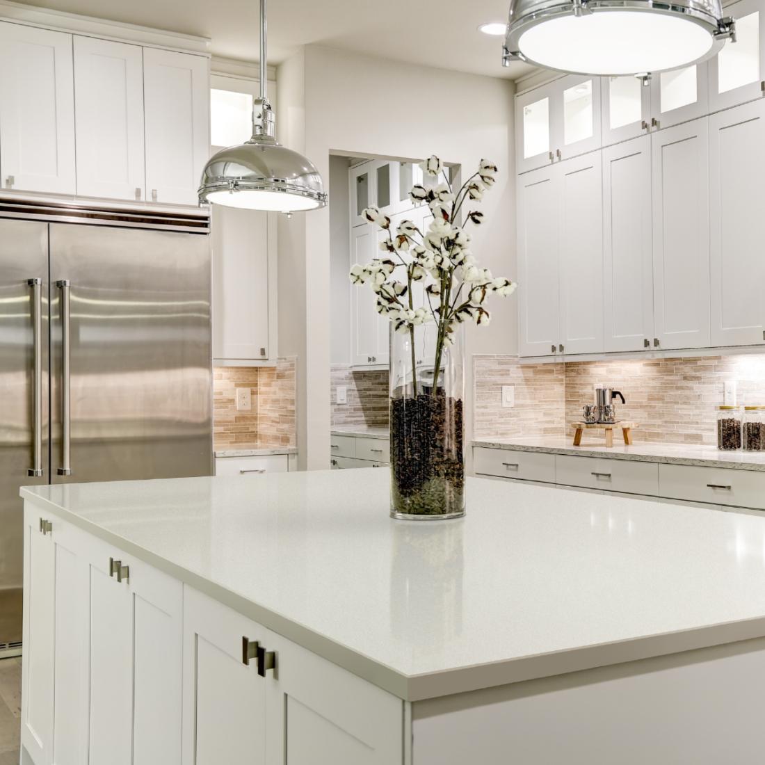 Image of Mesa de trabajo 8 copia@2x in Kitchens - Cosentino