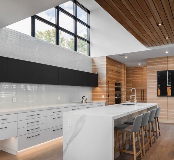 Image of 200714 WinnipegHouse 1663 Edit 6 in Designer Spotlight: Winnipeg's Secter Architecture + Design - Cosentino