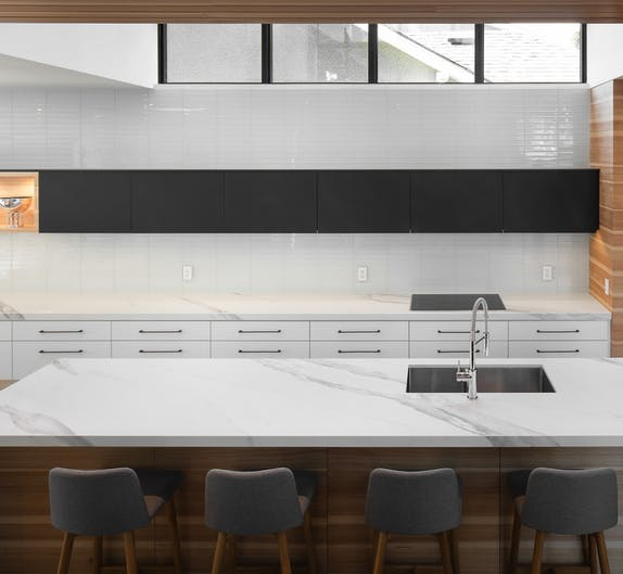 Image of 200714 WinnipegHouse 1672 Edit 6 in Designer Spotlight: Winnipeg's Secter Architecture + Design - Cosentino