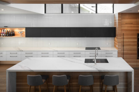 Image of 200714 WinnipegHouse 1672 Edit 7 in Silestone® launches new sustainable Ethereal Collection inspired by beautiful natural marble - Cosentino