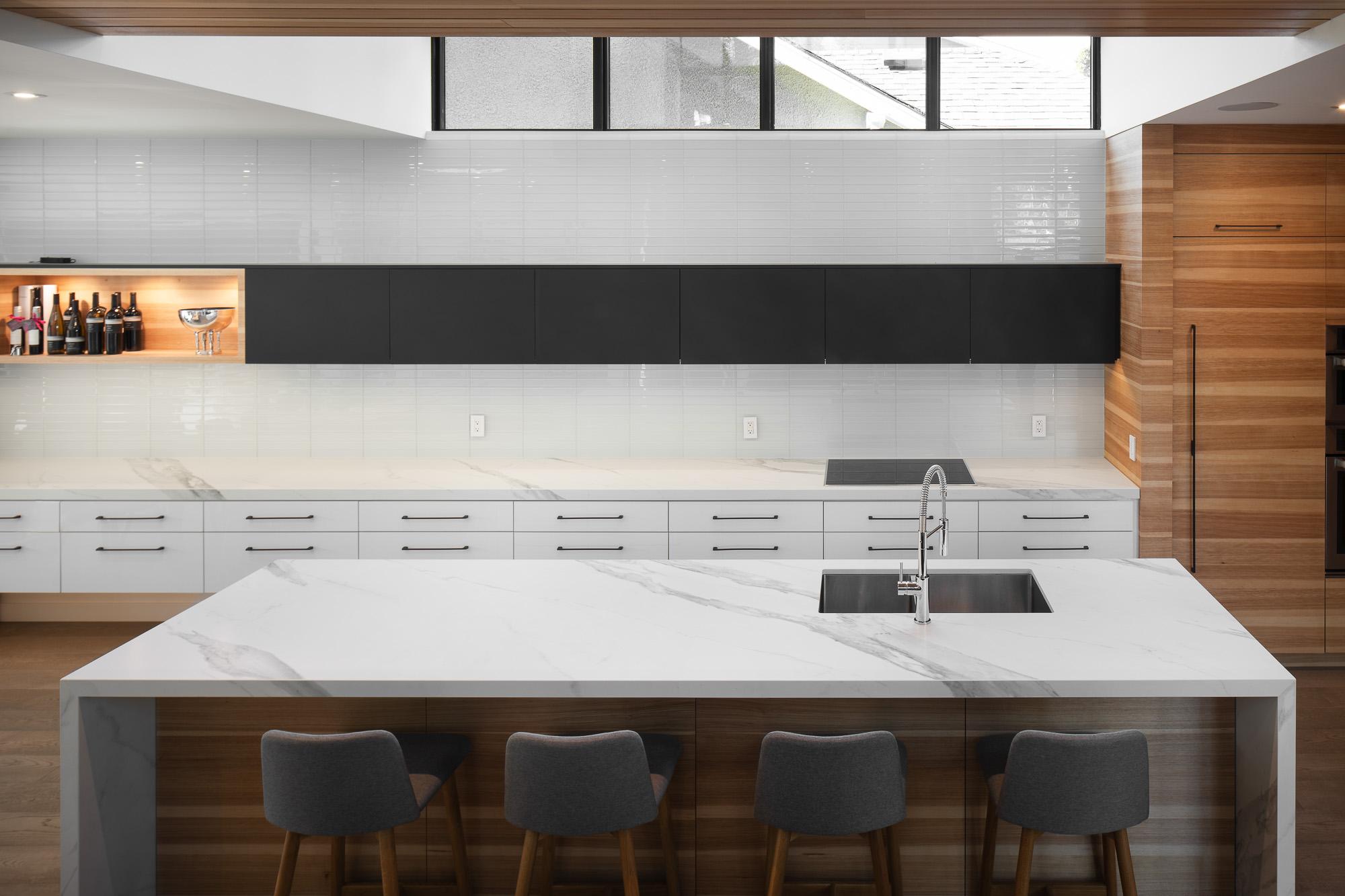 Image of 200714 WinnipegHouse 1672 Edit 7 in Designer Spotlight: Winnipeg's Secter Architecture + Design - Cosentino