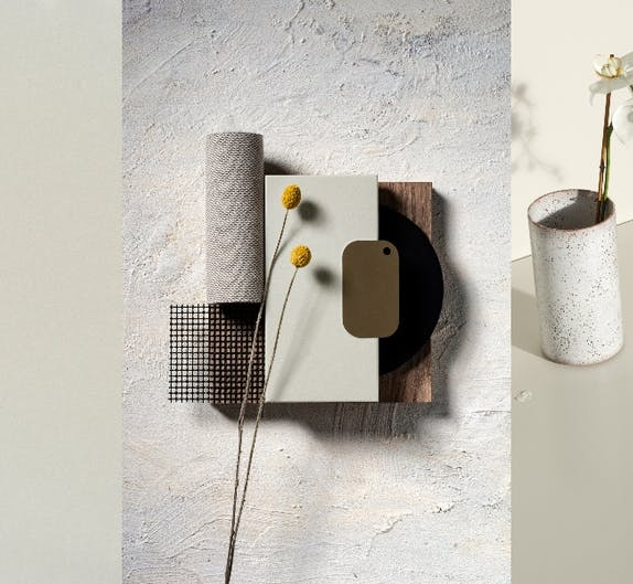 Image of Faro White in Introducing Silestone Sunlit Days, Cosentino's first carbon-neutral collection - Cosentino