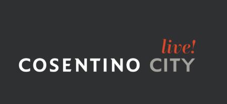 Image of Screen Shot 2020 05 04 at 10.32.46 AM 6 in Dekton by Cosentino receives International Environmental Product Declaration - Cosentino