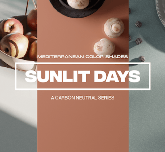 Image of SunlitDays in Introducing Silestone Sunlit Days, Cosentino's first carbon-neutral collection - Cosentino