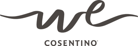 Image of We Black logo 2 2 in Dekton by Cosentino receives International Environmental Product Declaration - Cosentino