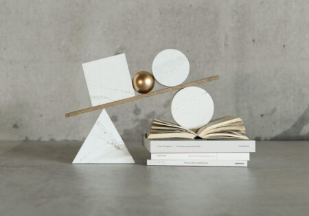 Image of Bodegon Ethereal Encuadrado in Silestone® launches new sustainable Ethereal Collection inspired by beautiful natural marble - Cosentino
