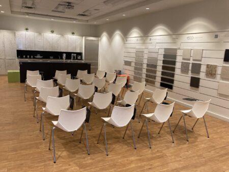 Image of 1 14 in Designer Spotlight: Winnipeg's Secter Architecture + Design - Cosentino