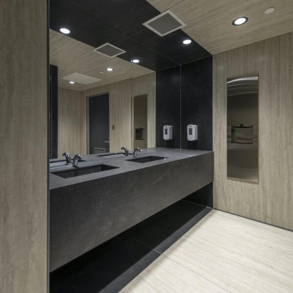 Image of overall wc 2 in Designer Spotlight: Winnipeg's Grant Design Group - Cosentino