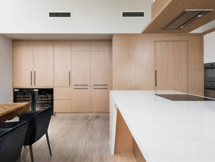 Image of 01 in Kitchens - Cosentino