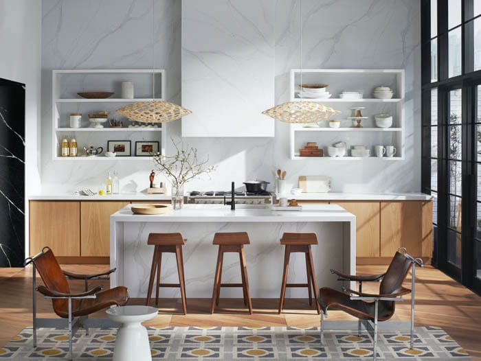 Image of 03 in Kitchens - Cosentino
