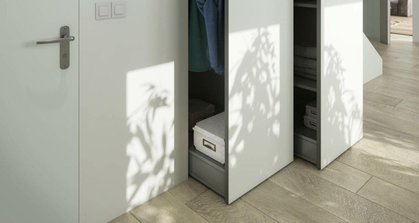 Image of armario 2 e1611911391878 in Furniture - Cosentino