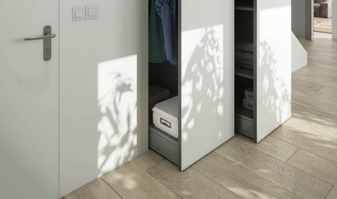 Image of card dekton 02 in Furniture - Cosentino
