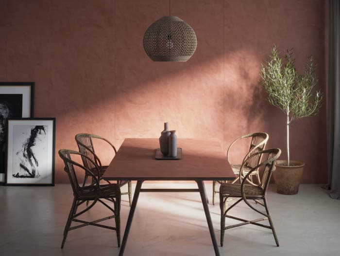 Image of dekton card 1 in Living room - Cosentino