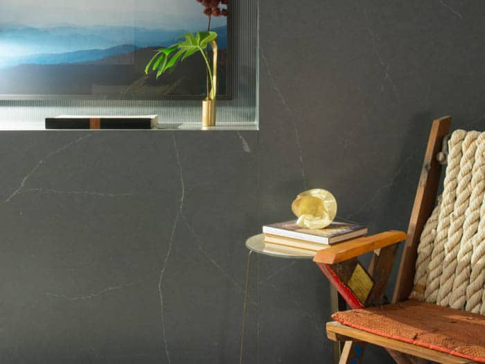Image of valor 01 2 in Living room - Cosentino