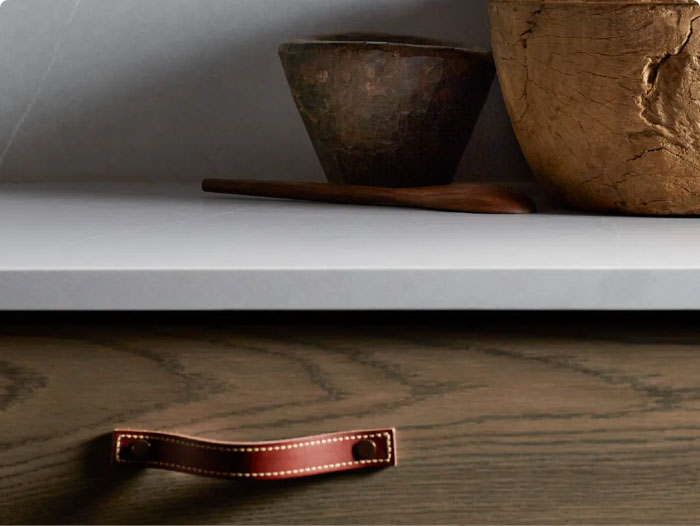 Image of Img Cocinas Suelos interesarte 3 in Kitchen Flooring - Cosentino