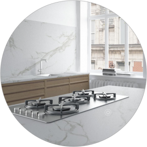 Image of Cosentino Apps Online Visualizer 300x300 1 in 3D Kitchen - Cosentino