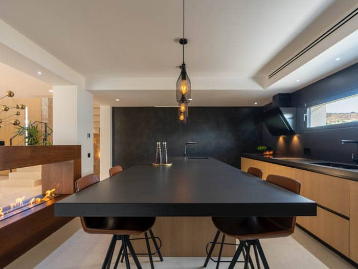 Image of 02 in Kitchens - Cosentino